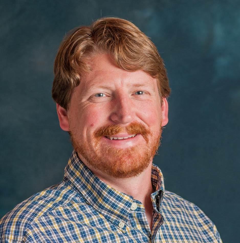 Ryan Bowles, PhD